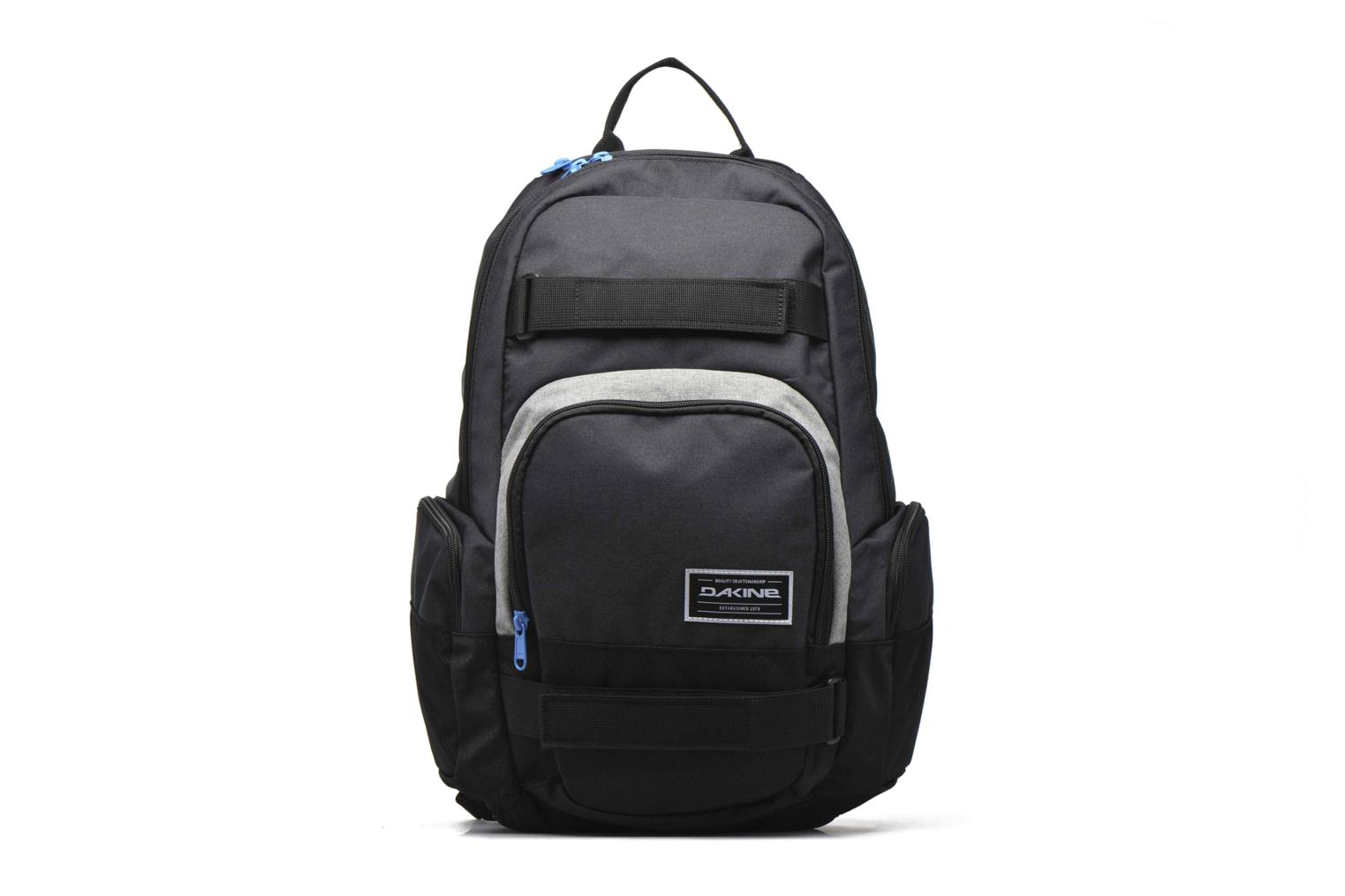 ATLAS BACKPACK Tabor