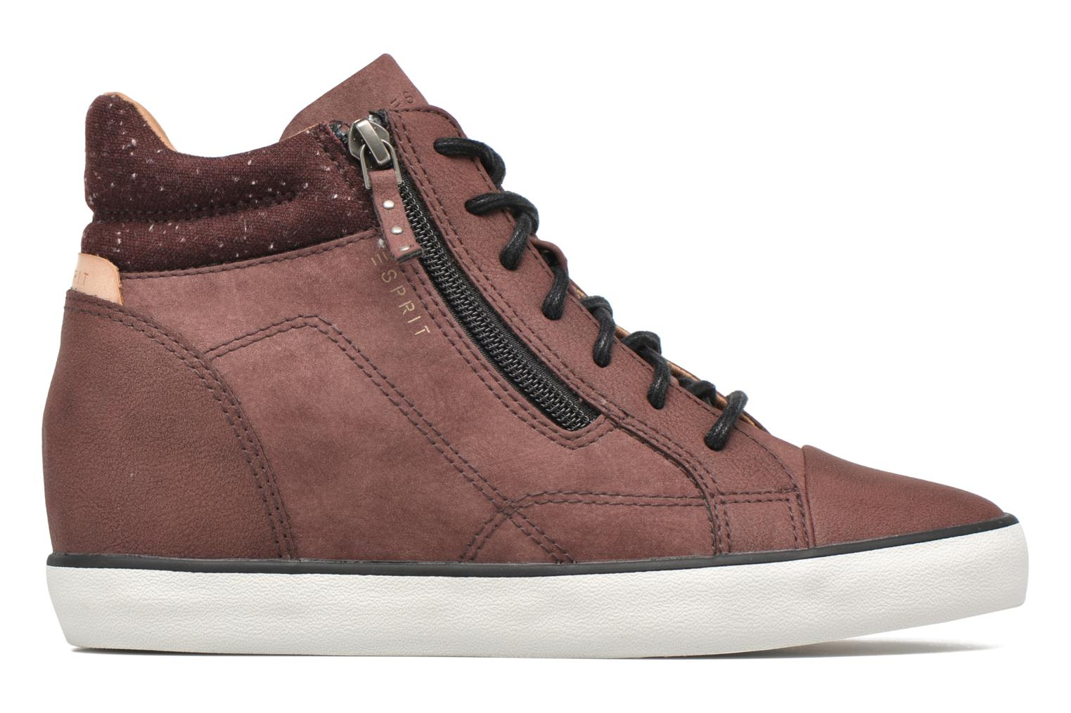 Star Wedge 2 Bordeaux