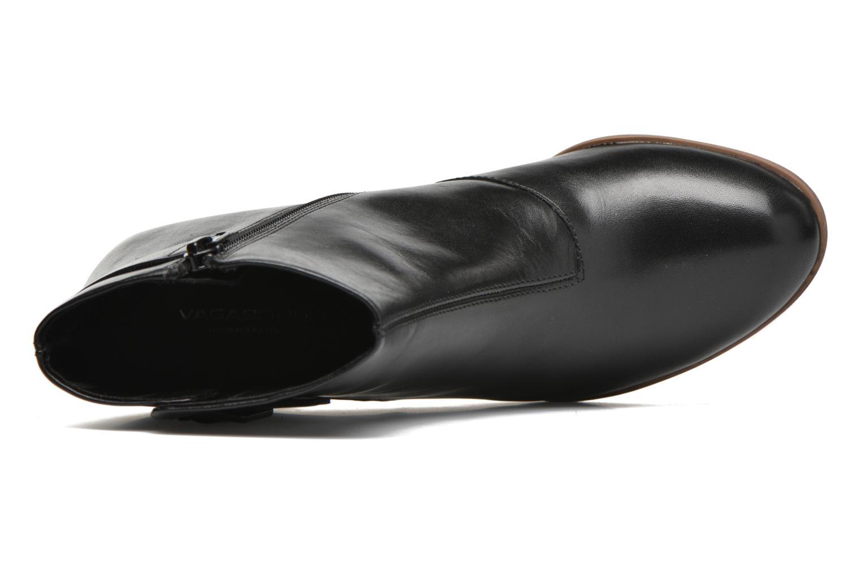 ANNA 4221-101 Black