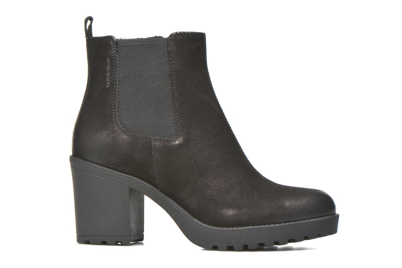 Stiefeletten & Boots Vagabond GRACE 4228-150 schwarz ansicht von hinten