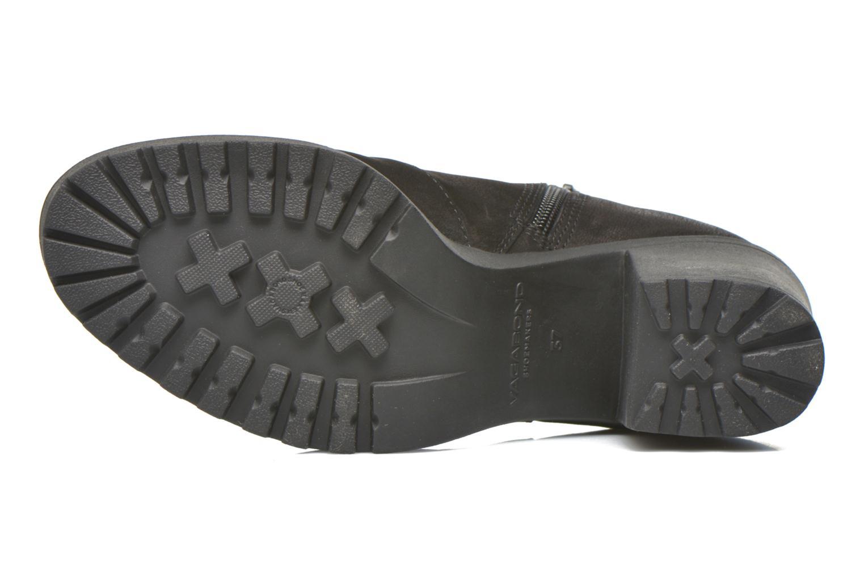 Stiefeletten & Boots Vagabond GRACE 4228-150 schwarz ansicht von oben