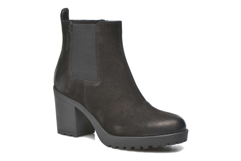Vagabond GRACE 4228-150 (Noir) - Bottines et boots chez Sarenza (263629)