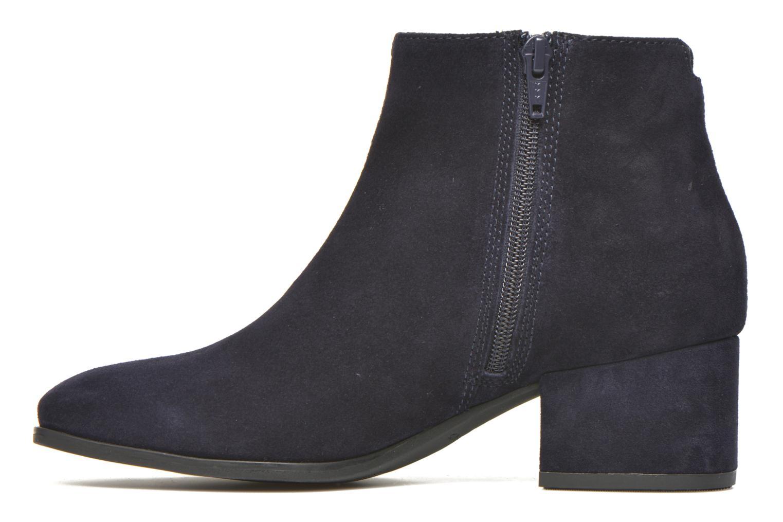 Bottines et boots Vagabond Shoemakers DAISY 4209-240 Bleu vue face