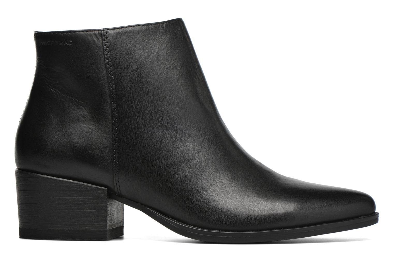 Bottines et boots Vagabond MARJA 4213-101 Noir vue derrière