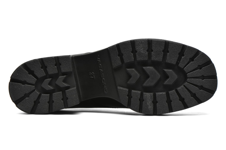 Stivaletti e tronchetti Vagabond Shoemakers DIOON 4247-301 Nero immagine dall'alto