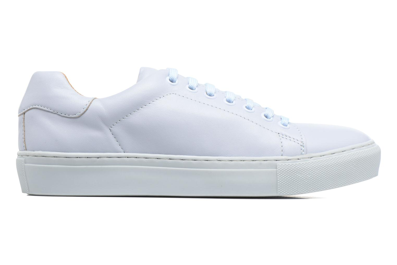 Sneaker Made by SARENZA Sugar Shoegar #8 blau detaillierte ansicht/modell