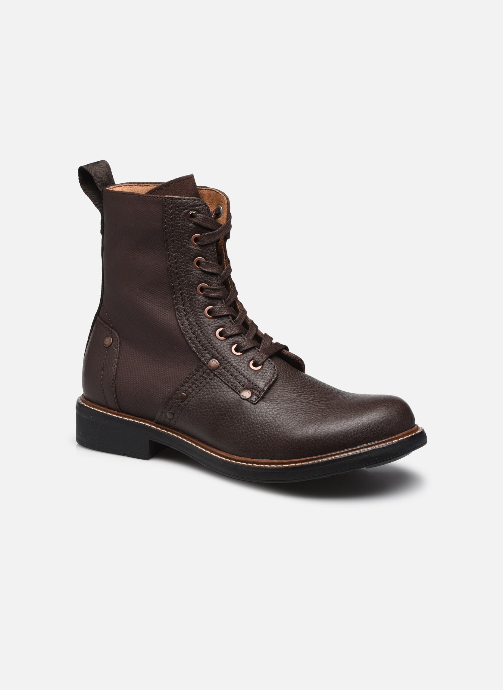 Bottines et boots Homme Labour