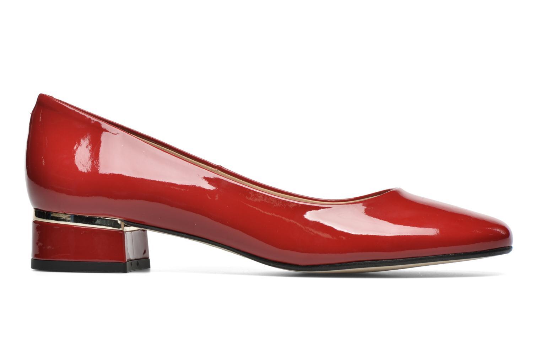 Grandes descuentos últimos zapatos Made by SARENZA Sugar Shoegar #10 (Rojo) - Bailarinas Descuento