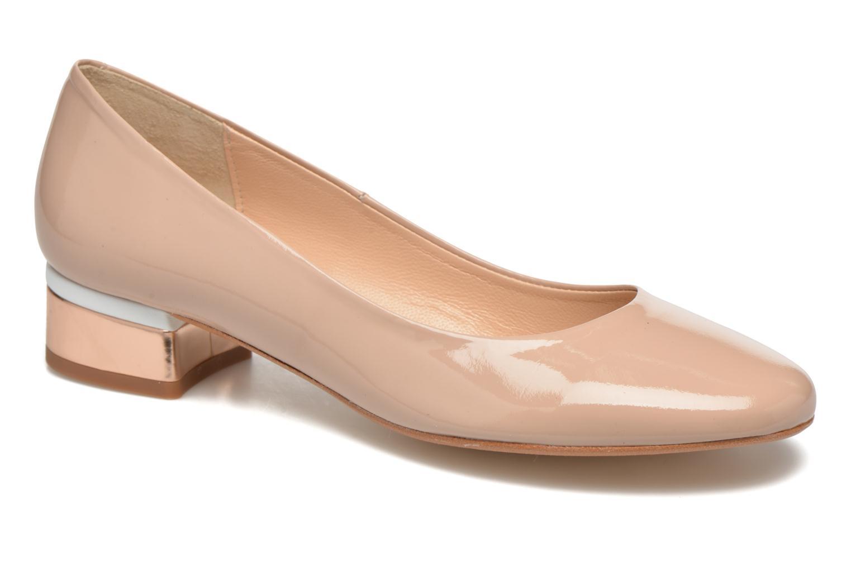 Grandes descuentos últimos zapatos Made by SARENZA Sugar Shoegar #10 (Rosa) - Bailarinas Descuento