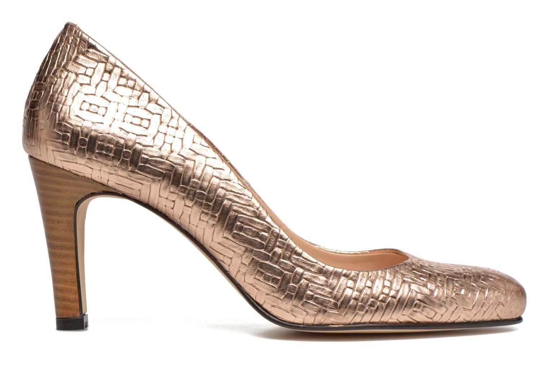 Rabatt Billigsten Made by SARENZA - Damen - Mexicoco #18 - Pumps - gold/bronze Verkauf Neuer Auslass Eastbay Preiswert Exklusiv Zum Verkauf LKq4IQ3