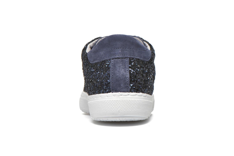 Zapatos promocionales Skami Georgia Rose Skami promocionales (Azul) - Deportivas   Zapatos de mujer baratos zapatos de mujer f9beb5