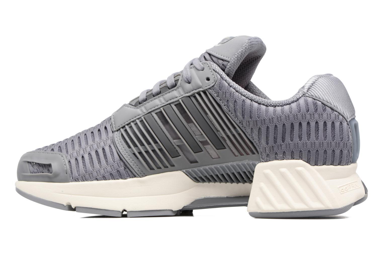 Sneakers Adidas Originals Clima Cool 1 Grijs voorkant