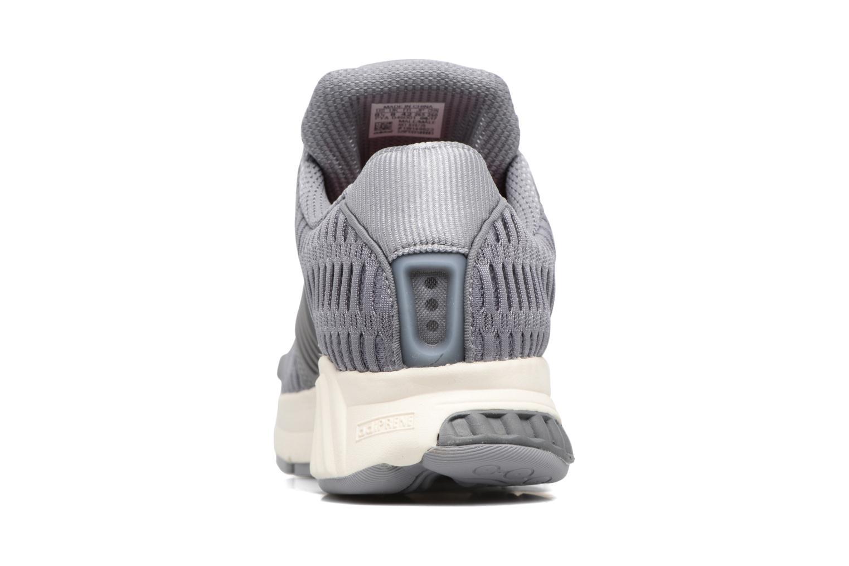 Sneakers Adidas Originals Clima Cool 1 Grijs rechts