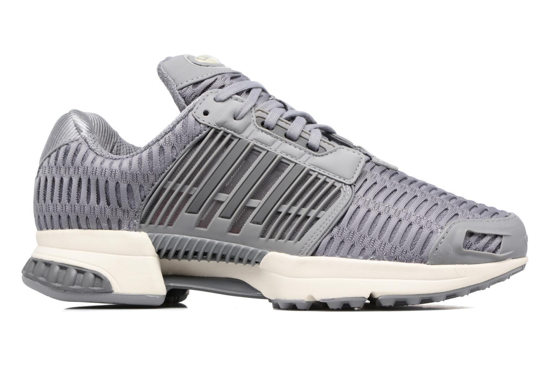 Sneakers Adidas Originals Clima Cool 1 Grijs achterkant