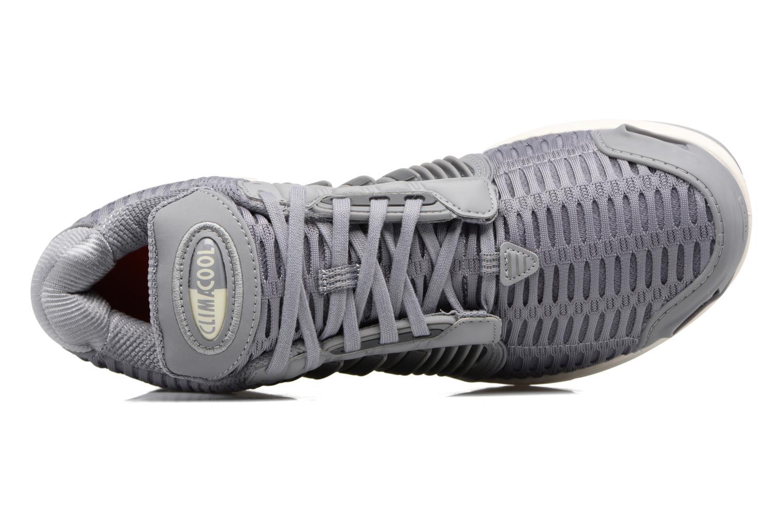 Baskets Adidas Originals Clima Cool 1 Gris vue gauche