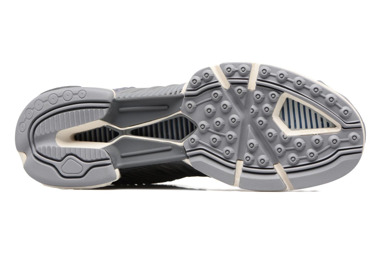 Baskets Adidas Originals Clima Cool 1 Gris vue haut