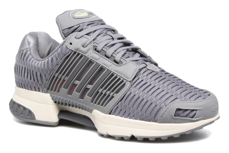 Sneakers Adidas Originals Clima Cool 1 Grijs detail