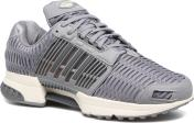 Baskets Homme Clima Cool 1