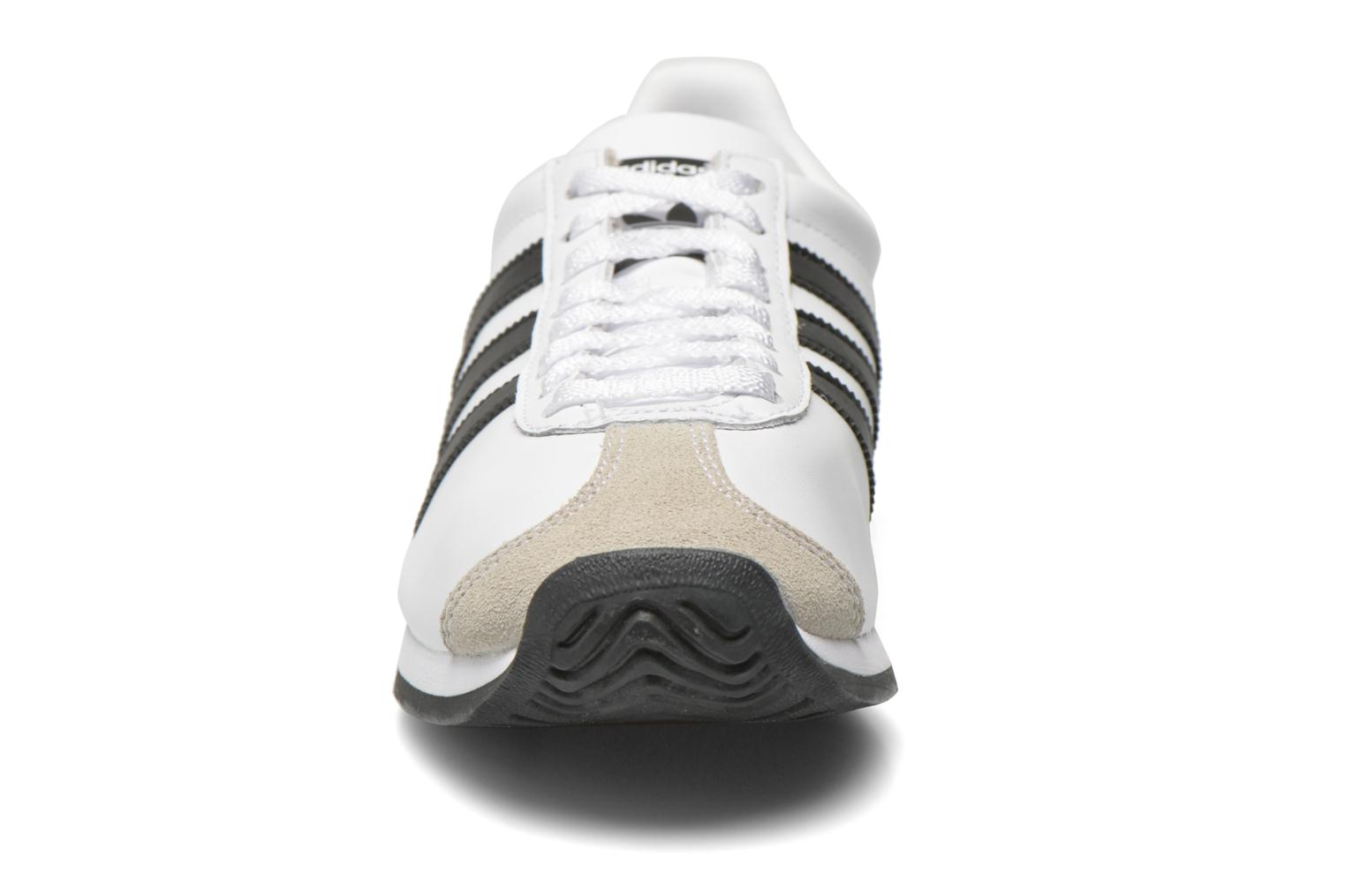 Sneakers Adidas Originals Country Og Wit model