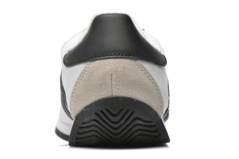 Sneakers Adidas Originals Country Og Wit rechts