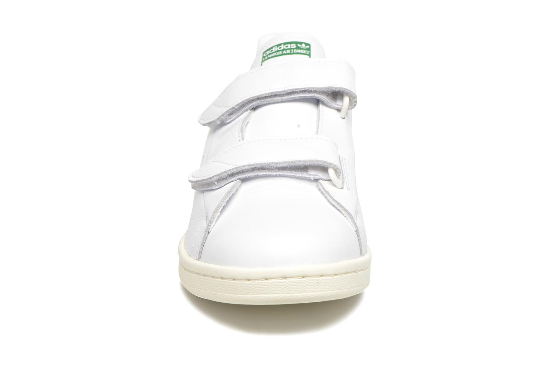 Sneakers Adidas Originals Fast Wit model