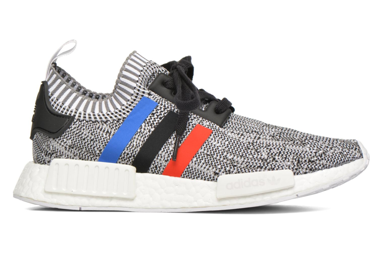 Sneakers Adidas Originals Nmd_R1 Pk Grijs achterkant