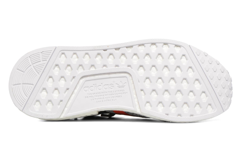 Sneakers Adidas Originals Nmd_R1 Pk Grijs boven