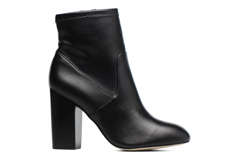 Bottines et boots Rebecca Minkoff BOJANA Noir vue derrière