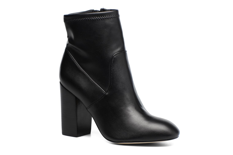 Bottines et boots Rebecca Minkoff BOJANA Noir vue détail/paire
