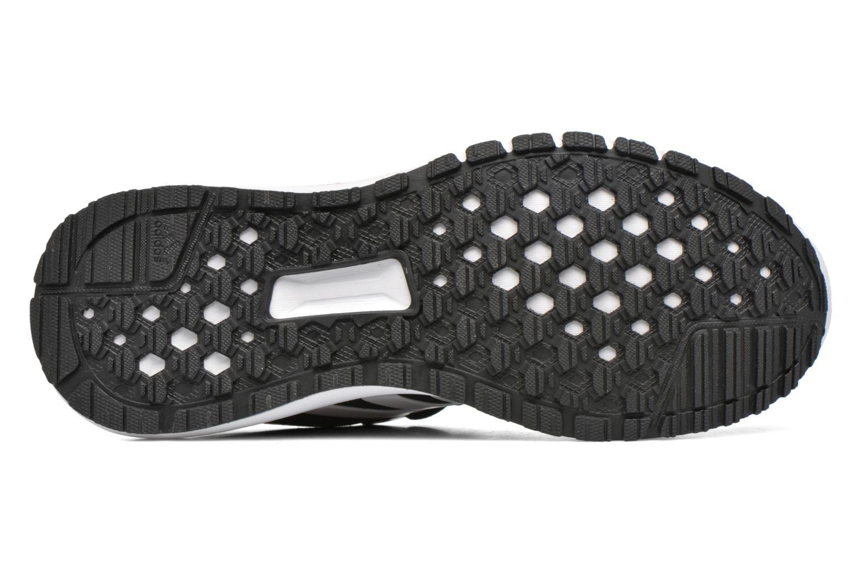 Chaussures de sport Adidas Performance energy cloud wtc w Noir vue haut