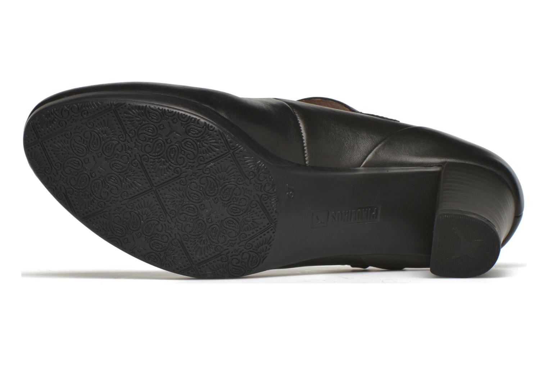 SALERNO W9C-8036C2 Black