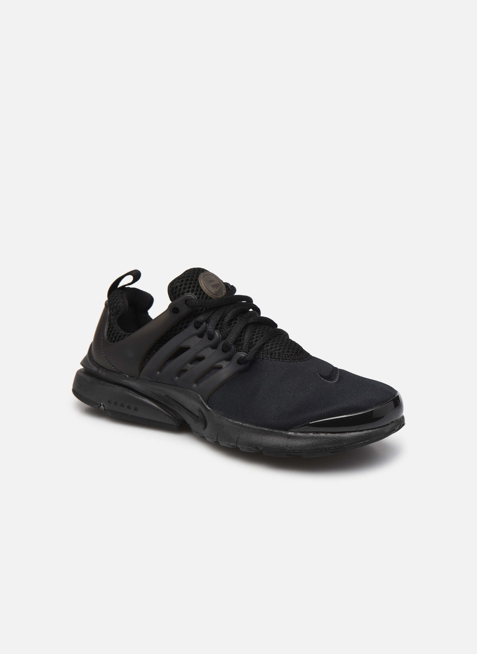 Baskets Enfant Nike Presto (Gs)
