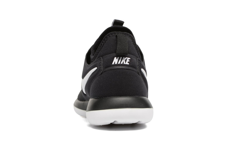 Nike Roshe Two (Gs) Black/white