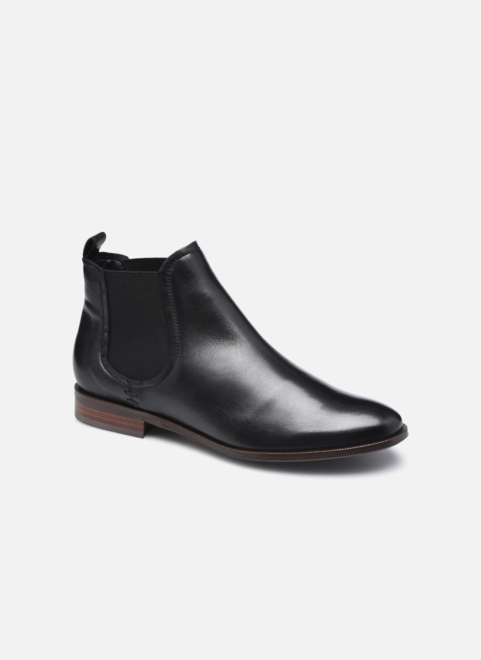 Bottines et boots Femme Arche