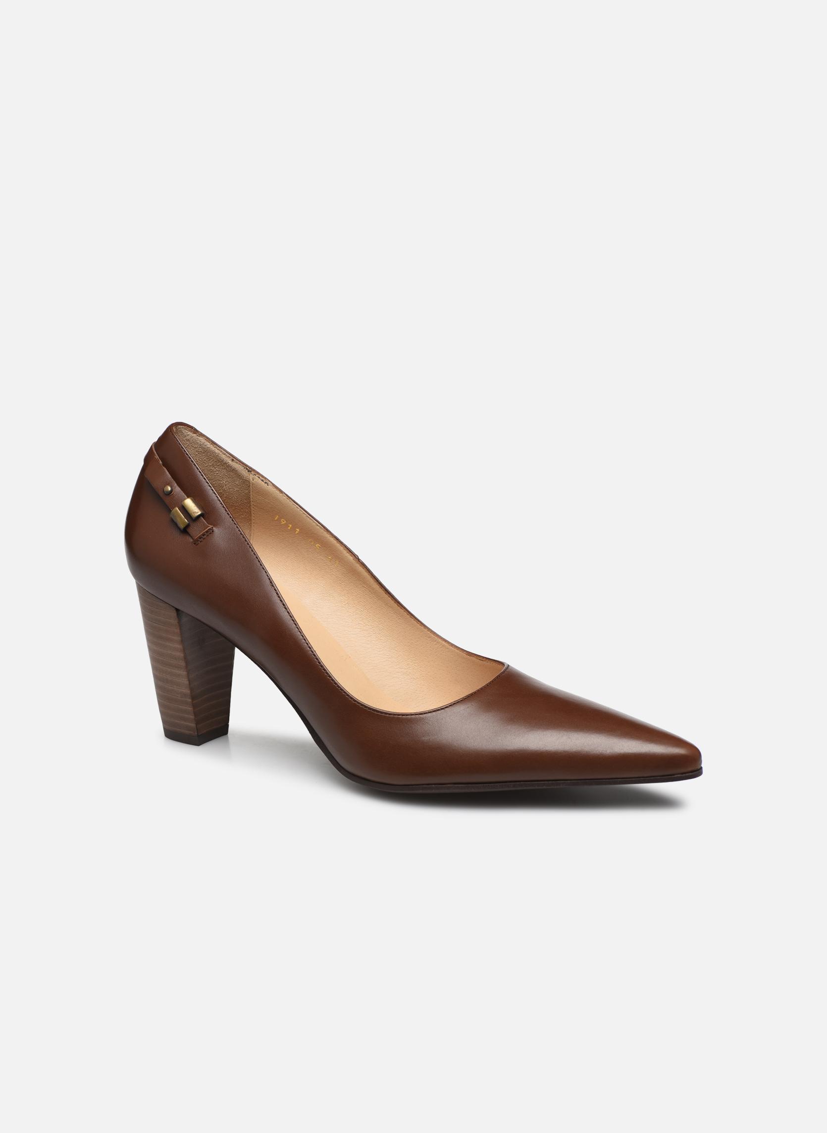 High heels Women America