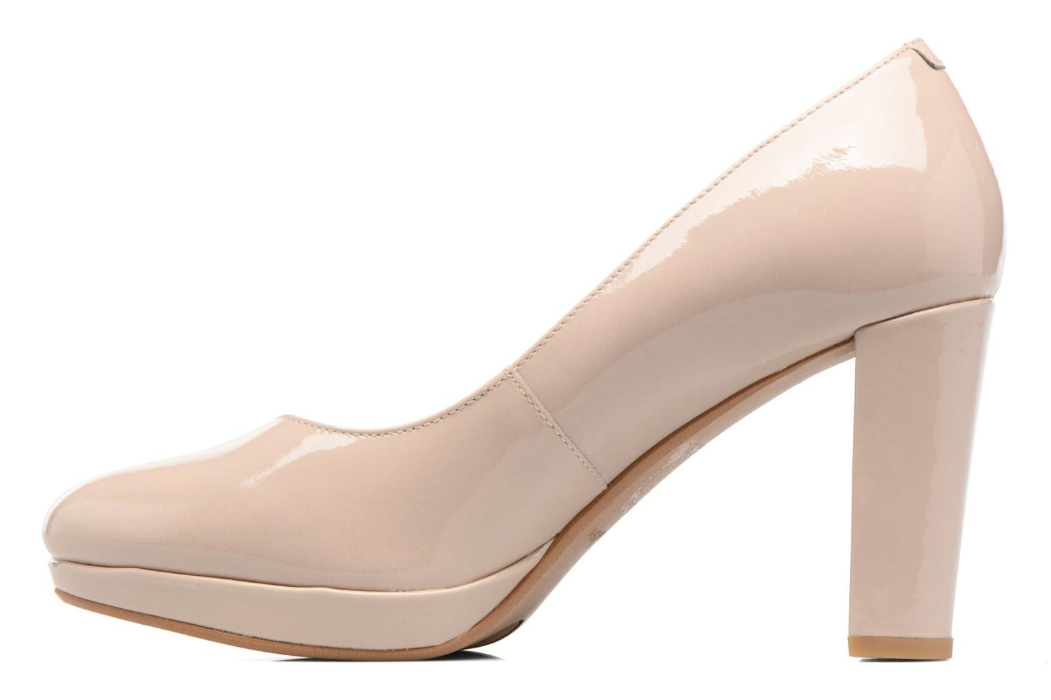 Kendra Sienna Nude patent