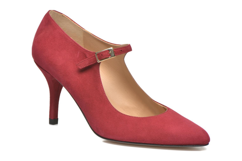 on sale 03fc3 2b5ab Zapatos promocionales Camper RIGHT NINA Negro Descuento de la marcaZapatos  promocionales Ara RAGOND Negro Casual salvaje,