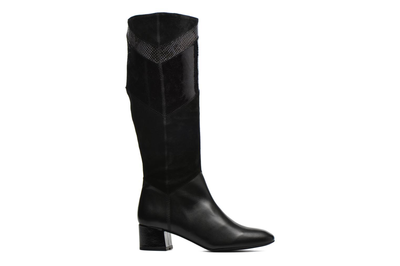 Stiefel Made by SARENZA See Ya Topanga #13 schwarz detaillierte ansicht/modell