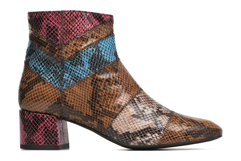 Boots en enkellaarsjes Made by SARENZA See Ya Topanga #1 Multicolor detail