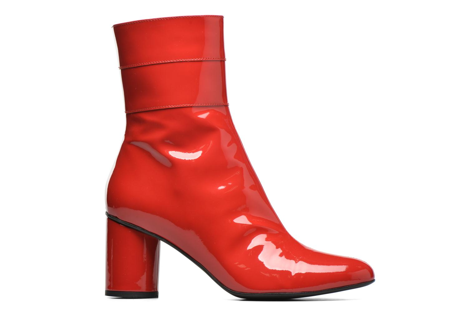 80's Made SARENZA Girl Marques femme Chaussure Disco by femme aWPPUqf