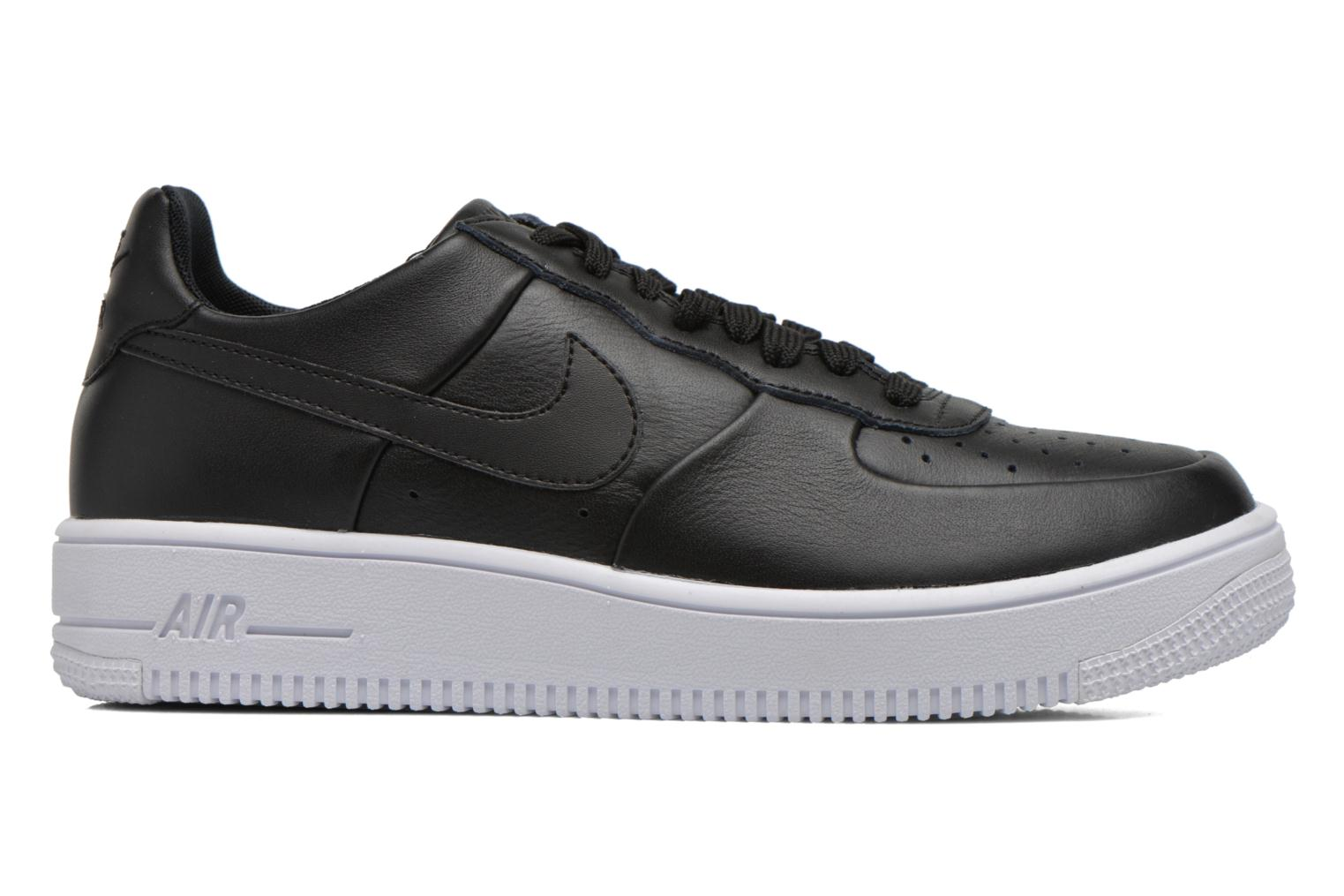 Binary Blue/Binary Blue-White Nike Air Force 1 Ultraforce Lthr (Bleu)