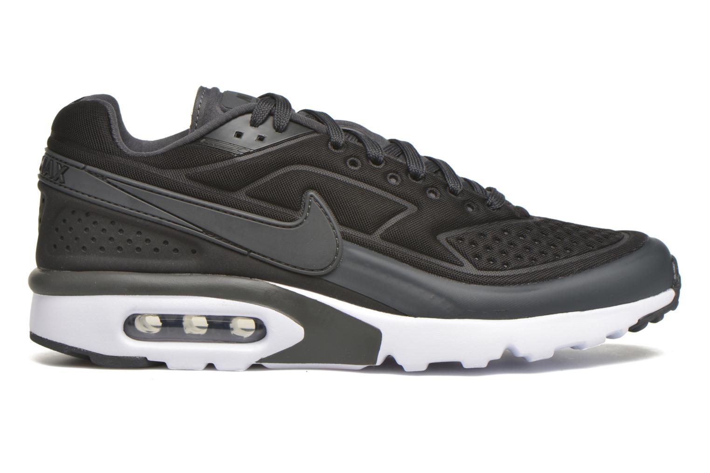 Sneaker Nike Nike Air Max Bw Ultra Se schwarz ansicht von hinten