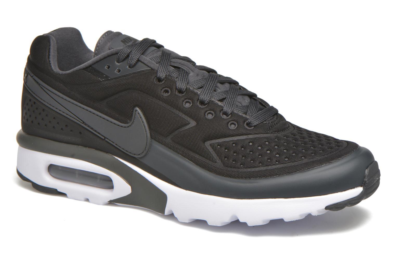 Deportivas Nike Nike Air Max Bw Ultra Se Negro vista de detalle / par