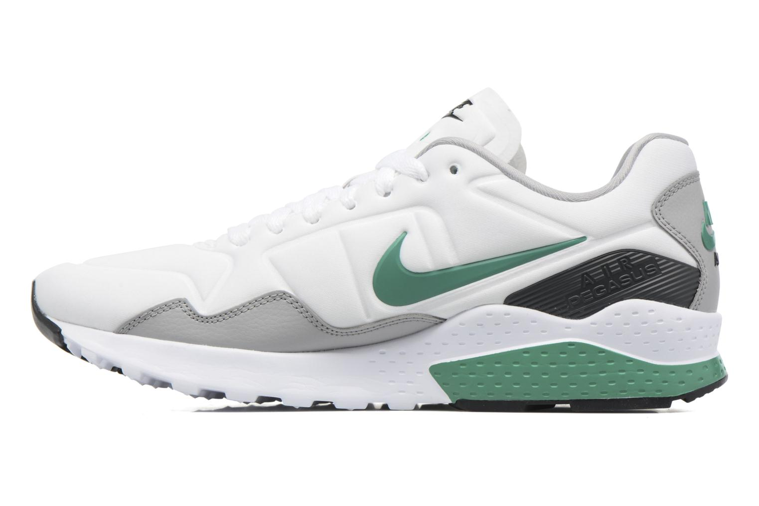 Trainers Nike Nike Air Zoom Pegasus 92 White front view