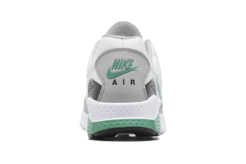Nike Air Zoom Pegasus 92 White/Stadium Green-Matte Silver