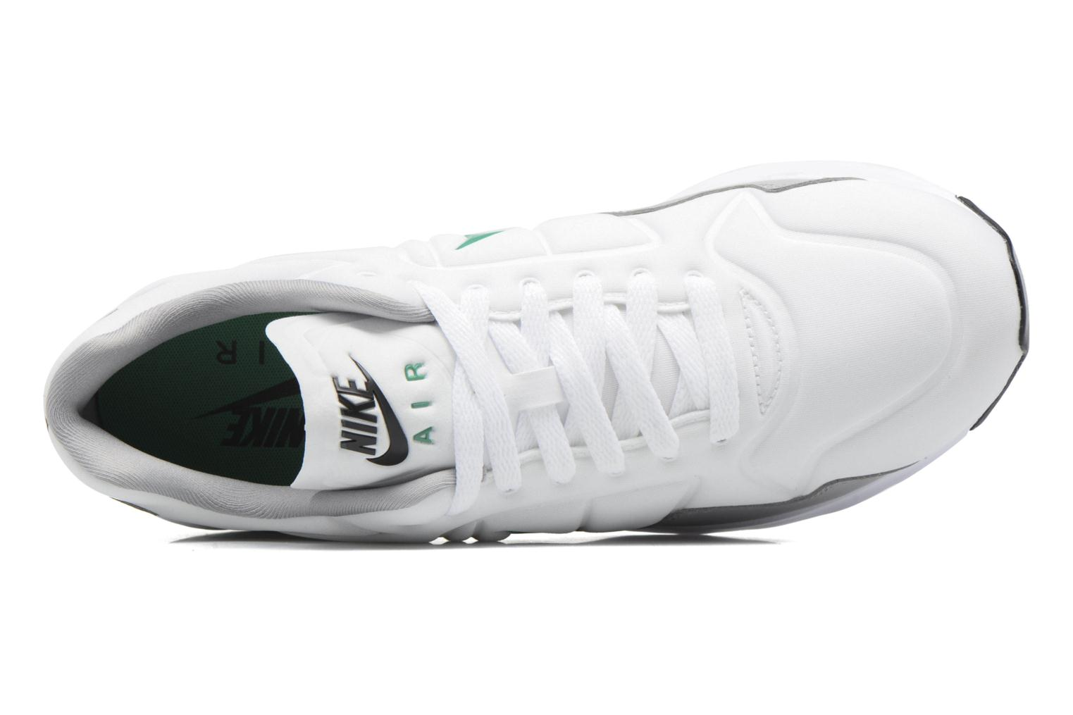 Nike Air Zoom Pegasus 92 White/Stadium Green-Matte Silver