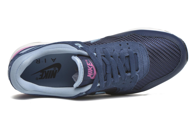 Nike W Air Pegasus '89 Midnight Navy/Blue Grey-Summit White