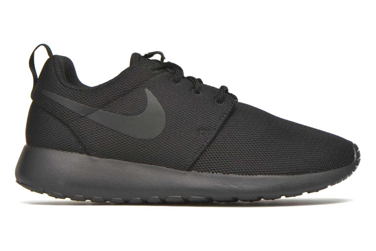 Sneakers Nike W Nike Roshe One Sort se bagfra