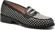 Mocassins Dames Mocka