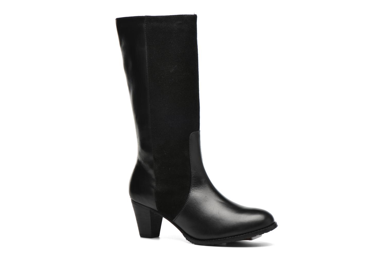 Grandes descuentos últimos zapatos - Hush Puppies KATE (Negro) - zapatos Botas Descuento 2724af
